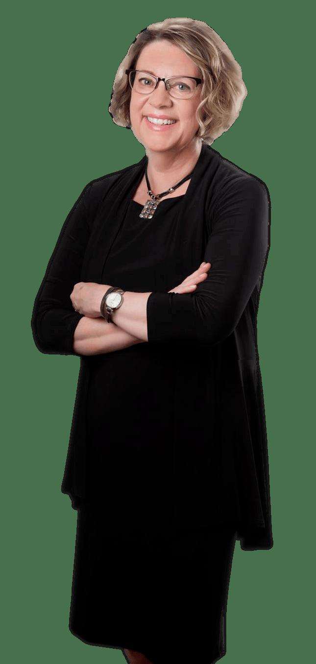Westgate Career Coaching - Maureen Farmer