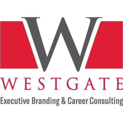 Westgate Executive Branding