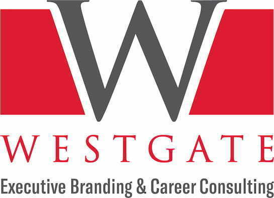 Westgate Executive Branding & Career Consulting