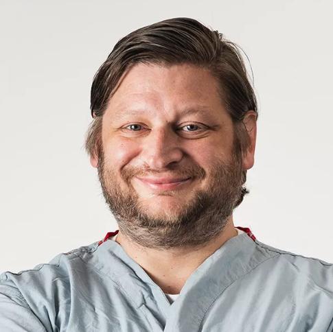 Dr. Zlatko Pozeg