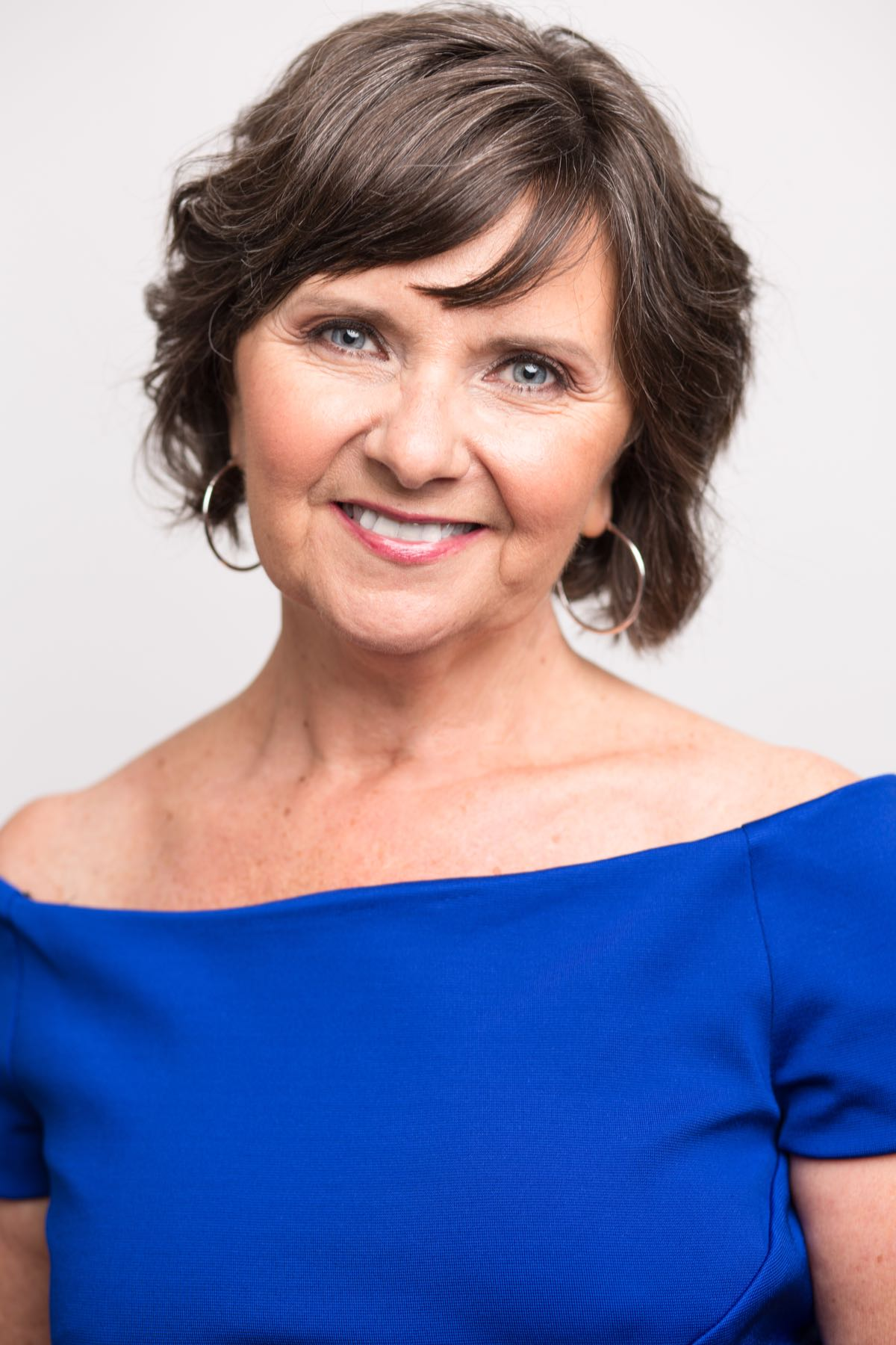 Denise Logan