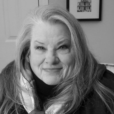 Linda Lopeke